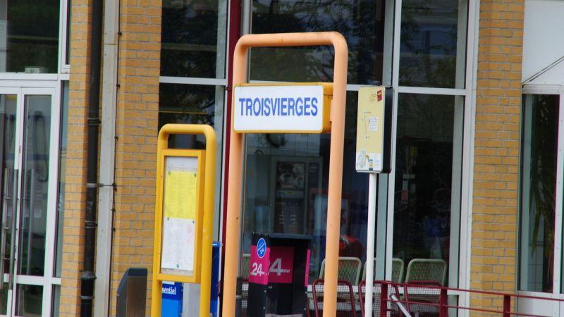 RTL.lu: 70 Milliounen Euro sollen an Zuchstreck investéiert ginn