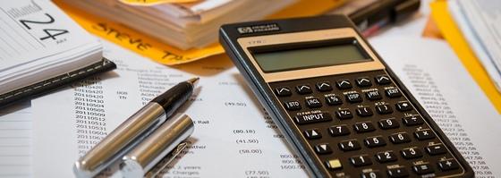 Covid-19 : des aides aux entreprises