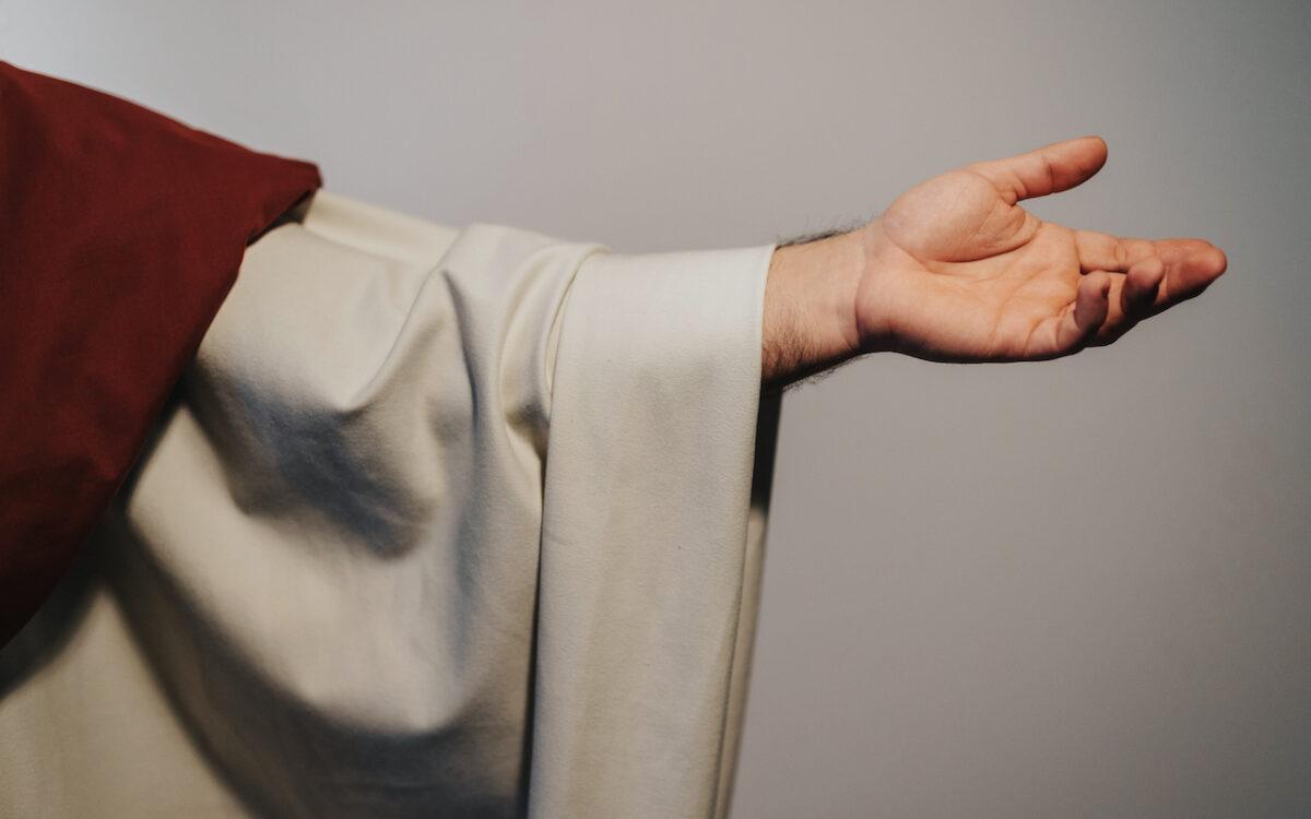 Diskriminatioun vun Homosexuellen vun der kathoulescher Kierch