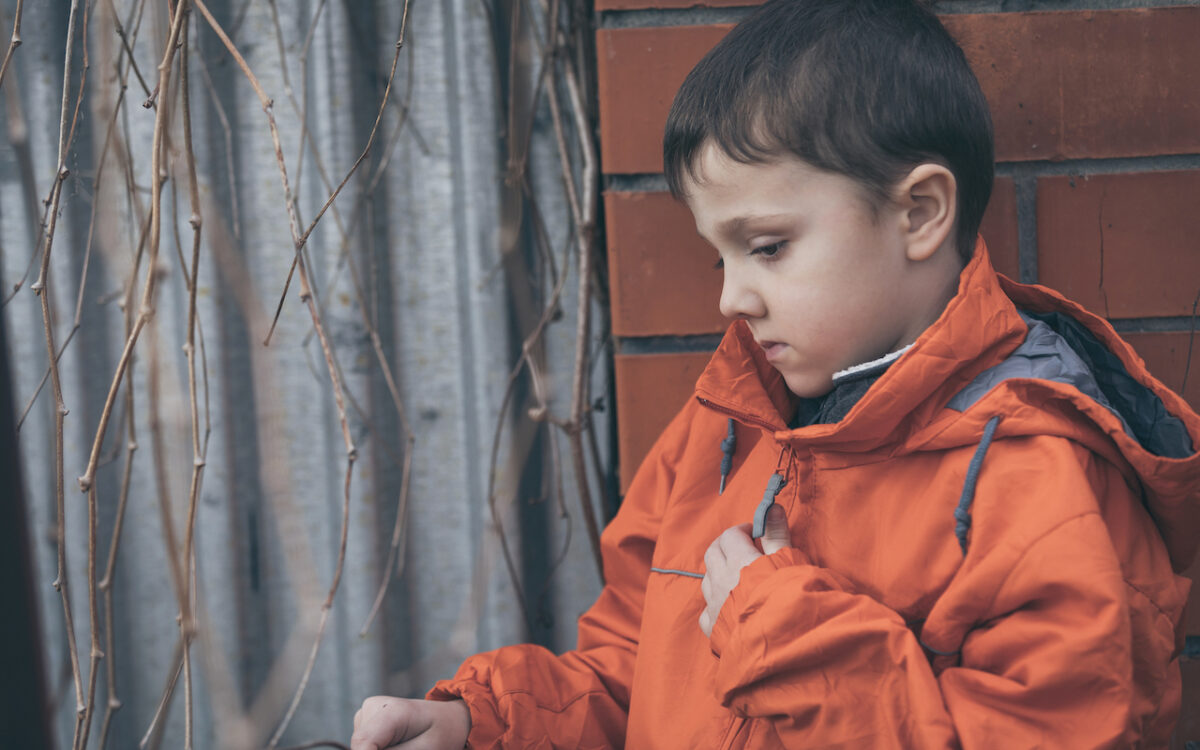 Verschwonne mannerjäregFlüchtlingen – Nofro